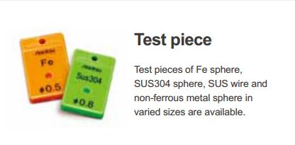 Máy dò kim loại giá rẻ
